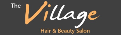 Village Hair and Beauty Salon Timperley Home
